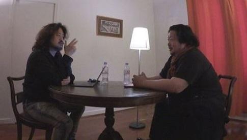 SBS <김어준의 블랙하우스> 유병언과 세월호 재조명