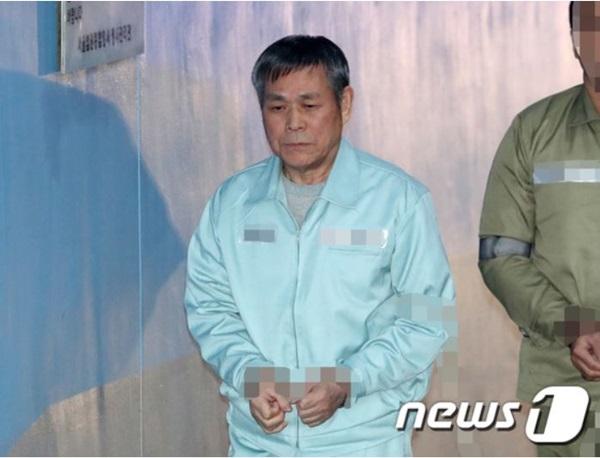 만민중앙교회 이재록 사건 종합