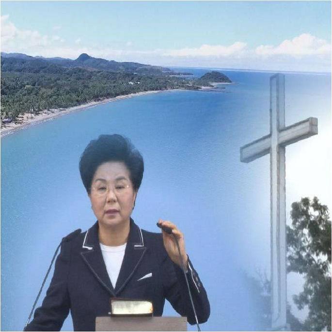 피지에 남은 은혜로교회 신도들 대책 시급