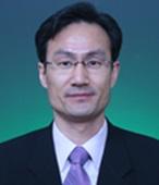 박태선과 한국 천부교 전도관 부흥협회 (1)