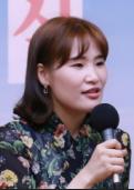 """""""신천지 탈퇴, 그리고 치유와 회복 이야기(3)"""