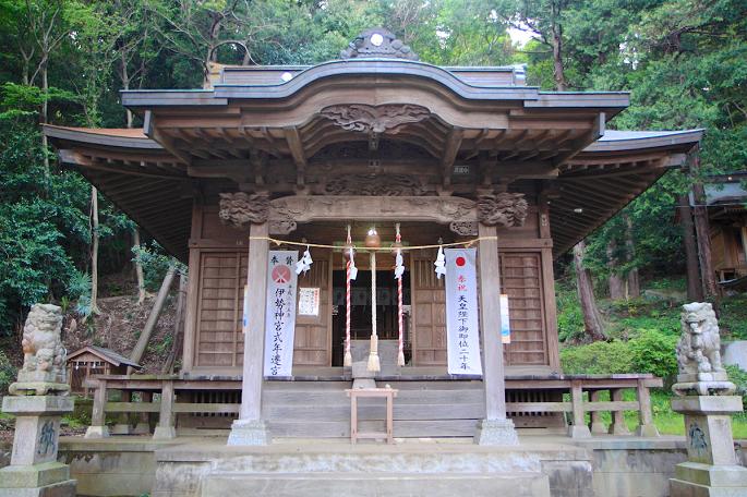 사고 파는 종교법인 – 일본의 종교법인 매매와 조직폭력단